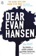 Bekijk details van Dear Evan Hansen