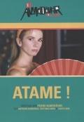 Bekijk details van Átame!