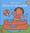 Bekijk details van Anna en de zomer