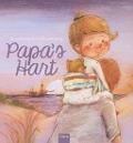 Bekijk details van Papa's hart