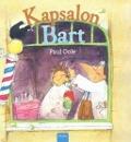 Bekijk details van Kapsalon Bart