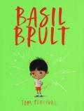 Bekijk details van Basil brult