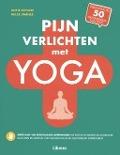 Bekijk details van Pijn verlichten met yoga