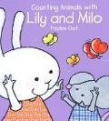 Bekijk details van Counting animals with Lily and Milo