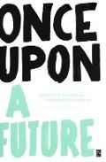 Bekijk details van Once upon a future