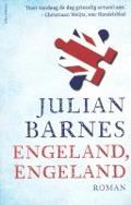 Bekijk details van Engeland, Engeland