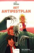 Bekijk details van Het antipestplan