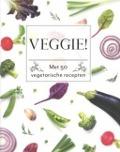 Bekijk details van Veggie!