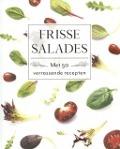 Bekijk details van Frisse salades