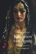 Bekijk details van Kinderen van Apate