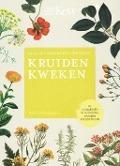 Bekijk details van De Kew gardener's gids voor kruiden kweken