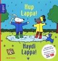 Bekijk details van Hup Lappa