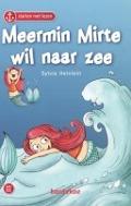 Bekijk details van Meermin Mirte wil naar zee