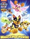 Bekijk details van Mighty pup power!