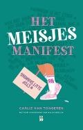 Bekijk details van Het meisjesmanifest