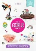 Bekijk details van For girls only!