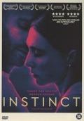 Bekijk details van Instinct