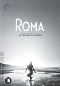 Bekijk details van Roma
