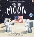 Bekijk details van On the moon