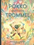 Bekijk details van Pokko heeft een trommel