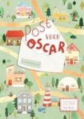 Bekijk details van Post voor Oscar