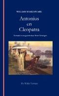 Bekijk details van Antonius en Cleopatra
