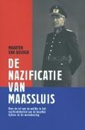 Bekijk details van De nazificatie van Maassluis