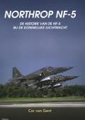 Bekijk details van Northrop NF-5