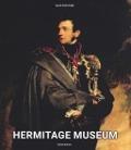 Bekijk details van Hermitage