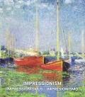 Bekijk details van Impressionism