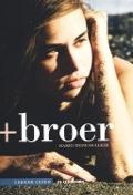 Bekijk details van +Broer