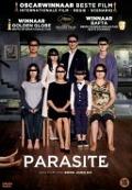 Bekijk details van Parasite