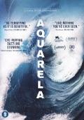 Bekijk details van Aquarela
