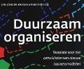Bekijk details van Duurzaam organiseren