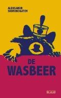 Bekijk details van De wasbeer