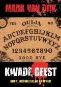 Bekijk details van Kwade geest
