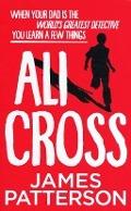 Bekijk details van Ali Cross