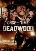 Bekijk details van Once upon a time in Deadwood