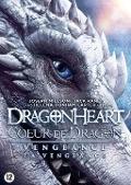 Bekijk details van Dragonheart