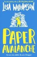 Bekijk details van Paper avalanche