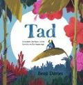 Bekijk details van Tad