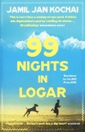View details of 99 nights in Logar