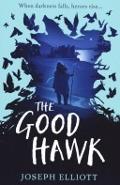 Bekijk details van The good hawk