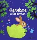 Bekijk details van Kiekeboe in het donker