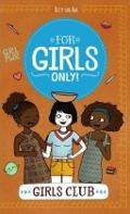 Bekijk details van Girls club