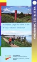 Bekijk details van Westfriese Omringdijk