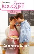 Bekijk details van Suikerzoete kussen