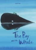 View details of The boy and the whale