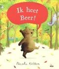 Bekijk details van Ik heet Beer!
