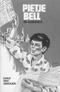 Bekijk details van Pietje Bell in Amerika